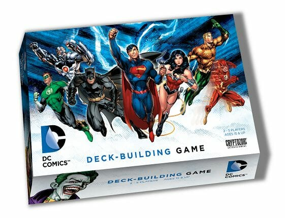 dc-comics-deck-build-2-1343761261.png-5477