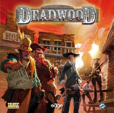 deadwood-49-1303312622-4271