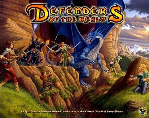 defenders-of-the-rea-73-1291378106-3846