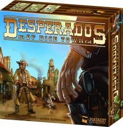 desperados-of-dice-t-3300-1390930879-6869