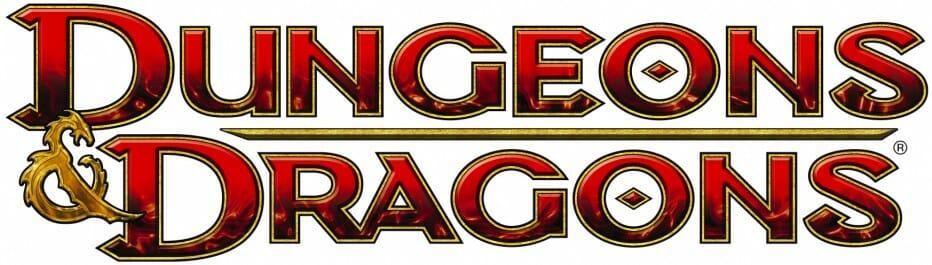 Attack Wing : Dungeons & Dragons Starter Set
