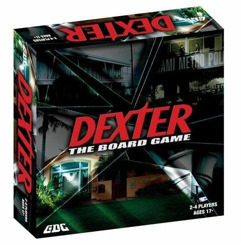dexter-the-board-gam-49-1282858999-3442