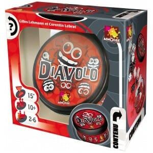 diavolo-49-1348084049-5498