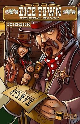 dice-town-extension--49-1295043919-3618