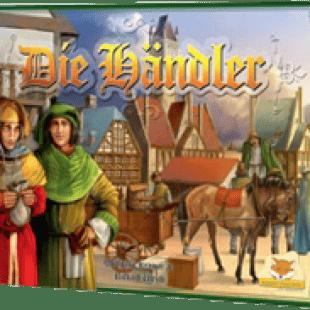 Die Händler