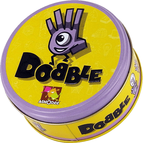 dobble-73-1317903445.png-4354