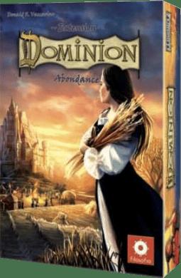 dominion-abondance-73-1311321738.png-4411