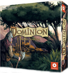 dominion-l-age-des-t-49-1351206295-5747