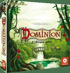 dominion-l-arriere-p-73-1324888524.png-4922