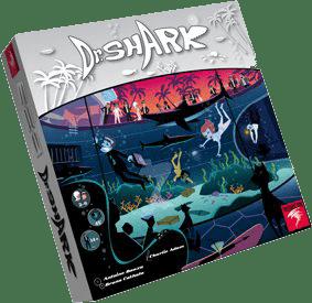 dr-shark-73-1318235192.png-2702