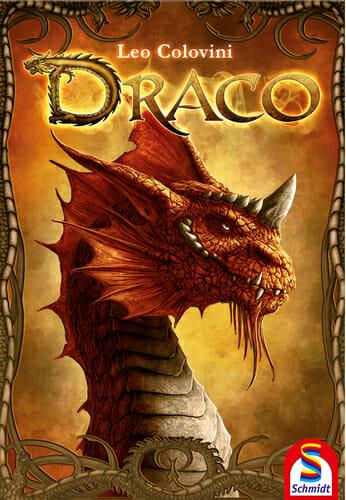 draco-49-1294573605-3946