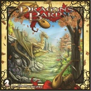dragon-s-bard-2-1342176224-5383