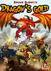 dragon-s-gold-49-1310710709-4428