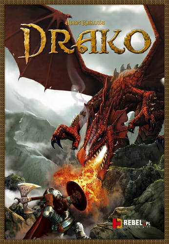 drako-49-1311670904-4454