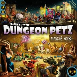dungeon-petz-marche--3300-1387033712-6751