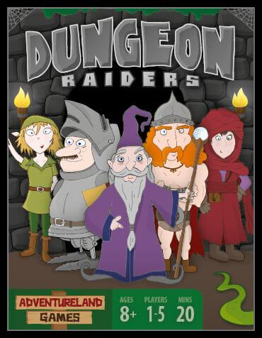 dungeon-raiders-49-1295808502-4036