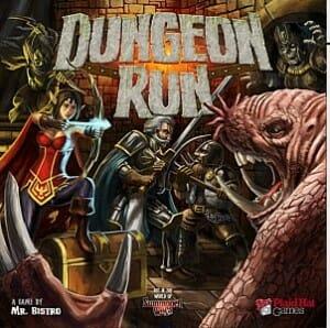 dungeon-run-49-1306345604-4341