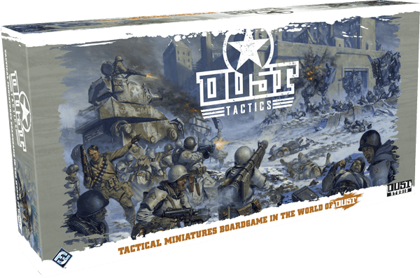 dust-tactics-155-1294919110.png-3993