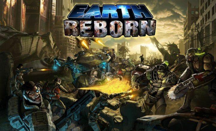 earth-reborn-49-1279382912-3364