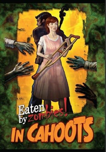 eaten-by-zombies-in--49-1350017440-5698