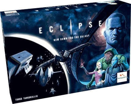 eclipse-73-1317629274.png-4152