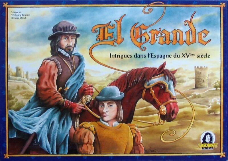 el-grande-15-1293803981-73
