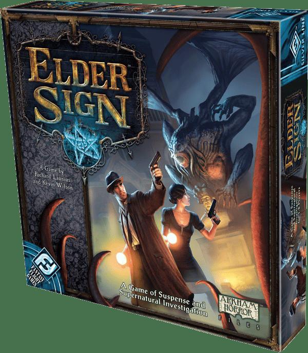 elder-sign-73-1318410746.png-4364
