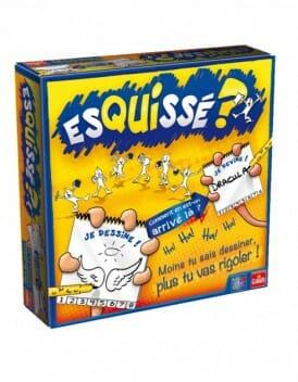 esquisse-49-1342442169-5392