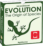 evolutionthe-origin--73-1317803821.png-4552