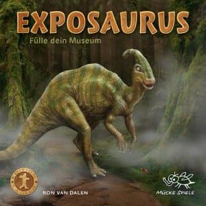 exposaurus-49-1318230243-4734