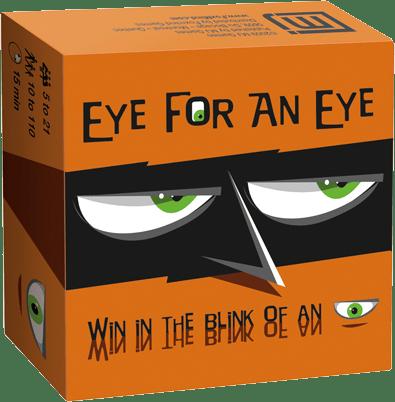 eye-for-an-eye-73-1318429263.png-4182