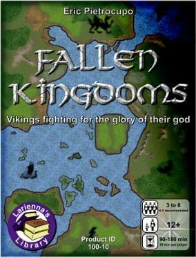 fallen-kingdoms-49-1278520983-3343