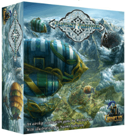 fantasy-frontier-49-1381876836.png-6416