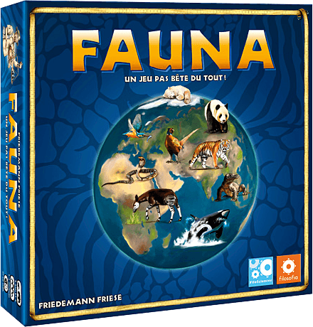fauna-73-1325670964.png-3514