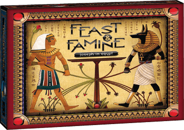 feast-and-famine-73-1318410972.png-4360