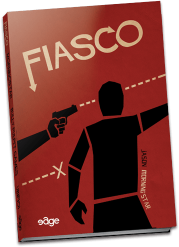 fiasco-155-1335781675.png-5267