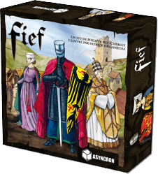 fief-73-1317803635.png-4564