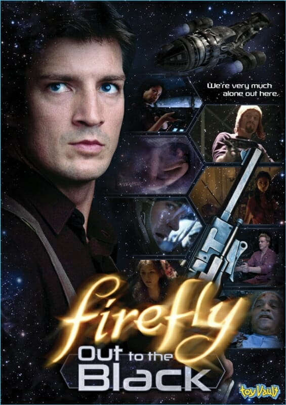 firefly-out-to-the-b-15-1391715583-6913