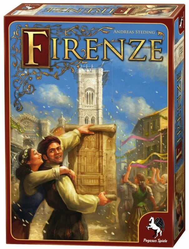 firenze-2-1376748697-3467