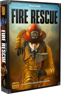 flash-point-fire-res-73-1317629582.png-4455