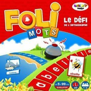 foli-mots-le-defi-de-73-1282142067-3063