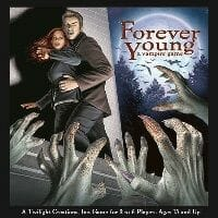 forever-young-a-vamp-49-1280215152-3376