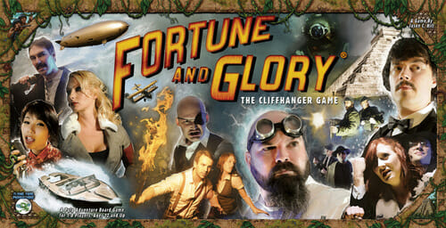 fortune-and-glory-49-1301725186-4219