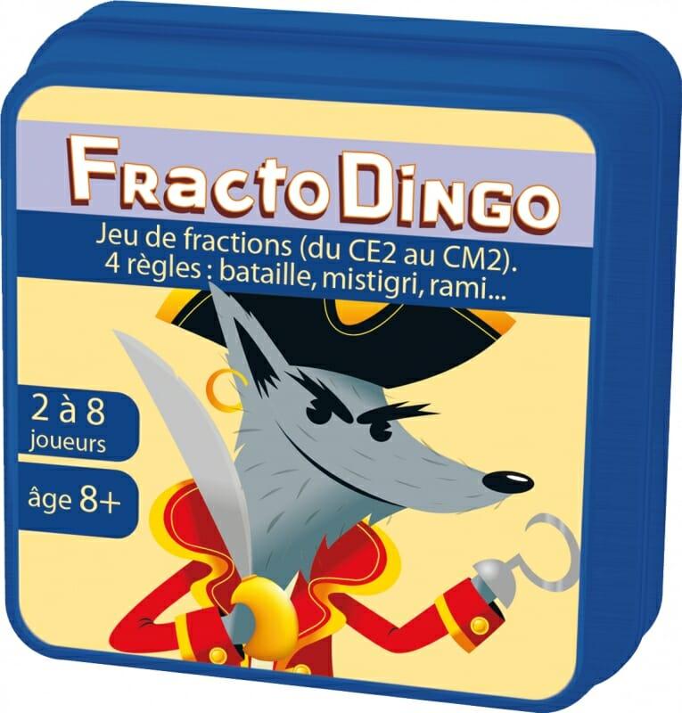 fracto-dingo-3300-1385484245-6718