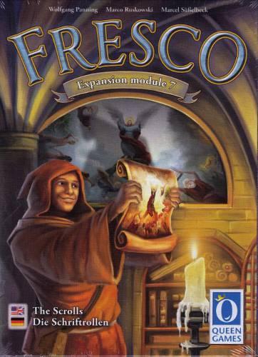 fresco-expansion-mod-73-1317633306-4111