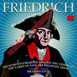 friedrich-49-1314183859-4534