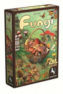 fungi-3300-1397235412-7021