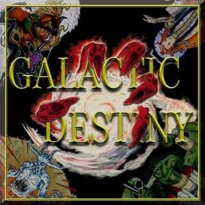 galactic-destiny-73-1318587010-1103