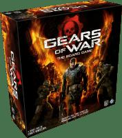 gears-of-war-49-1305732605.png-4317