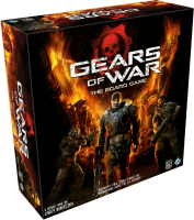 gears-of-war-49-1305732605.png-4317